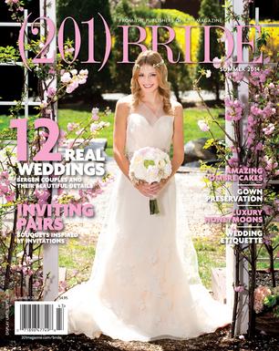 201 Bride - Summer 2014