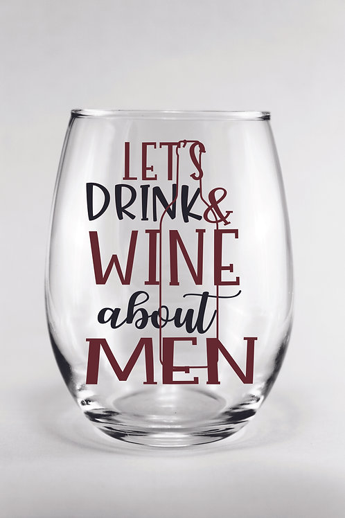 personalized products and custom gifts funny wine glasses