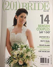201 Bride - Fall 2015