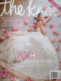 The Knot - Winter 2012 - Special Edition