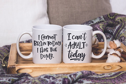 personalized products and custom gifts funny coffee mugs