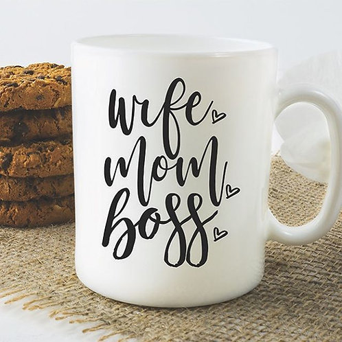 personalized products and custom gifts coffee mugs for moms