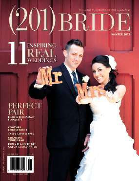 201 Bride - Winer 2012