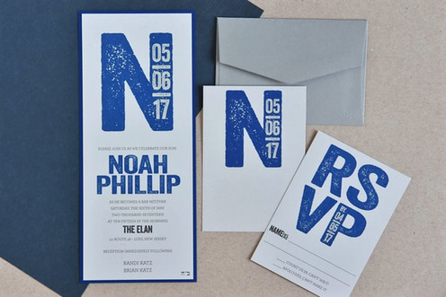 Noah Phillip