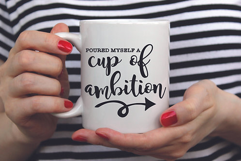 personalized products and custom gifts coffee mugs