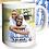 Thumbnail: Personalized Mug