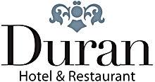 Hotel Duran.jpg