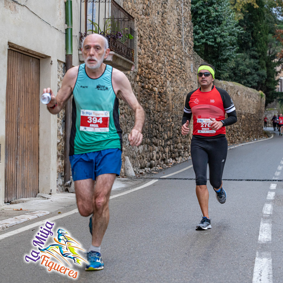 MITJA DE FIGUERES_PERELADA_(270).jpg