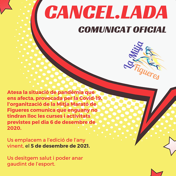 Comunicat.png