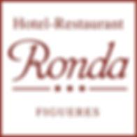 Hotel Ronda 2.jpg