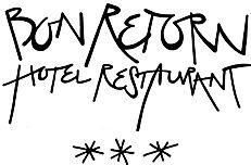 HotelBonRetorn.jpg