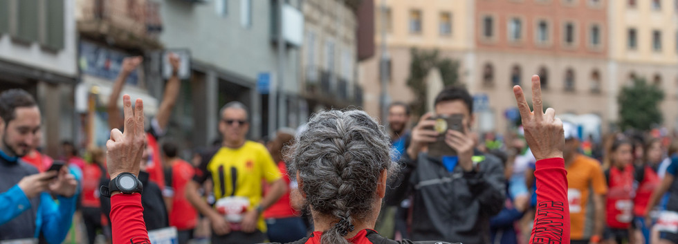 MITJA DE FIGUERES_SORTIDA (BILLYFOTOGRAF
