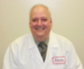 Jeffrey Seiver DDS copy.jpg