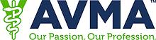 avma logo.png