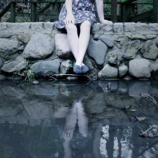 Canon EOS Kiss Digital X26936.JPG