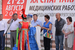 Спартакиада_Бохан_2015 587.jpg