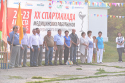 Спартакиада_Бохан_2015 581.jpg