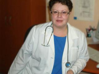 Добавлены первые фото и анкеты наших  врачей анестезиологов-реаниматологов