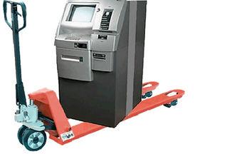 перевозка банкоматов недорого и качественно