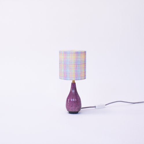 Fairy Lamp No. 8 (mini)