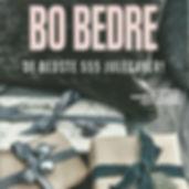 Bobedre, gave 1.jpeg