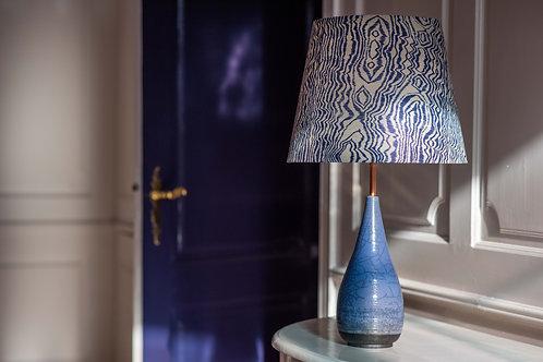 Moiré Lamp No. 7 (Large)