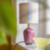 Fairy Lamp No. 5 - Styled image 7.jpg