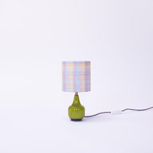 Fairy Lamp No. 13 (mini)