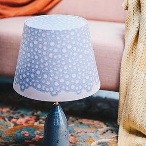 Petite Lace Lamp medium No. 2_1.jpg
