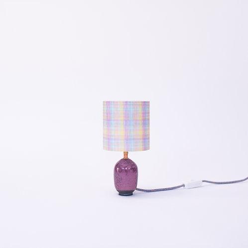 Fairy Lamp No. 4 (mini)