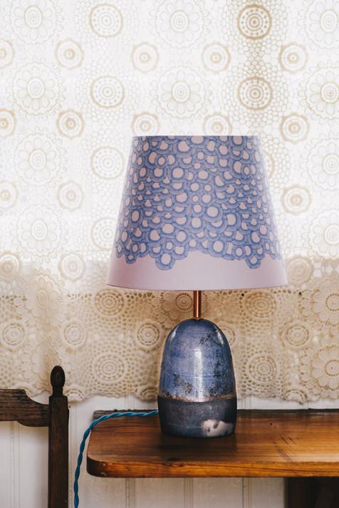 Petite Lace Lamp (small) No. 2 a.jpg