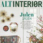 Alt_interiør_jul.jpeg