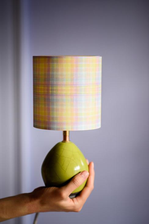 Fairy Lamp No. 3 - Styled image 2.jpg