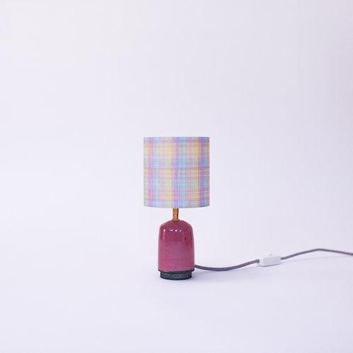Fairy Lamp No. 15 (mini)