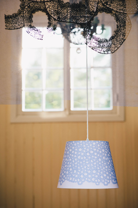 Petite Lace Lamp pendant medium.jpg