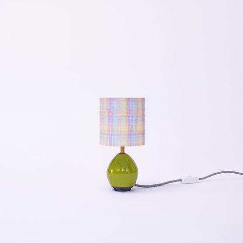 Fairy Lamp No. 3 (mini)