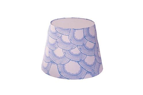 Lace Lamp Shade