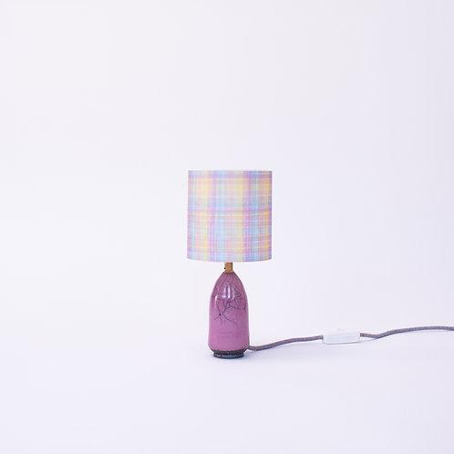 Fairy Lamp No. 6 (mini)