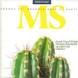 MS-F.jpg