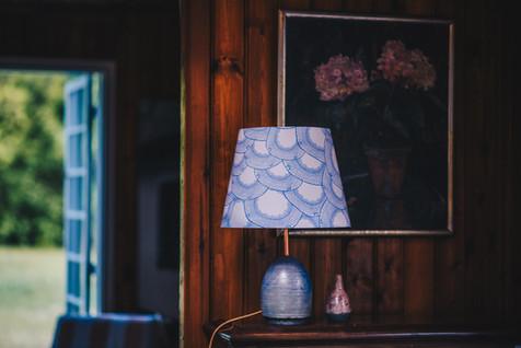 Lace Lamp medium_6.jpg
