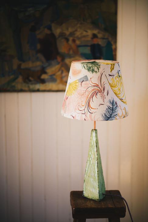 The Sculptural Lamp No. 2_1.jpg