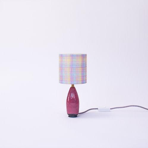 Fairy Lamp No. 16 (mini)