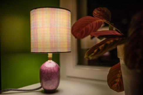 Fairy Lamp No. 4 - Styled image 1.jpg