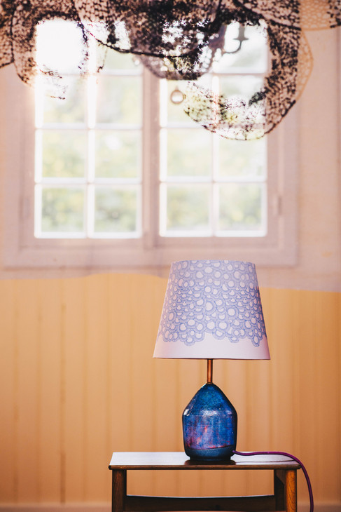 Petite Lace Lamp (small) No. 3 b.jpg