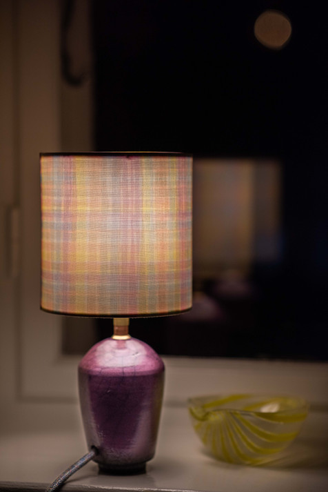 Fairy Lamp No. 5 - Styled image 4.jpg