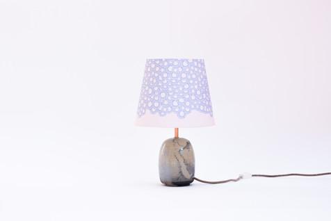 Petite Lace Lamp small No. 1_1.jpg