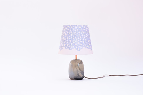 Petite Lace Lamp small No. 1_1.jpg