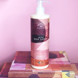 acai_body_lotion_limited_edition_rudolph