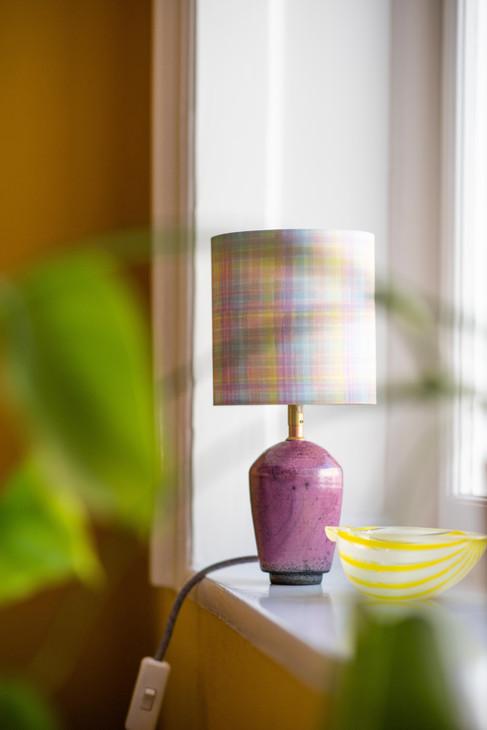Fairy Lamp No. 5 - Styled image 10.jpg