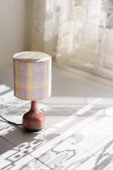 Fairy Lamp No. 7 - Styled image 5.jpg